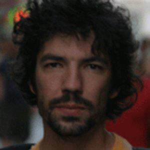 Profile picture for Rodrigo Alvarez Yanes