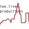 Two.Lives.Productions