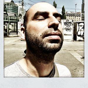 Profile picture for Arian Hadjikarimian