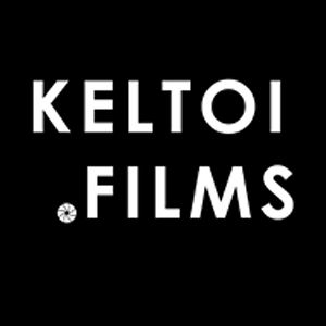 Profile picture for Keltoi Films