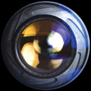 Profile picture for PhotoShip One - Alary Design