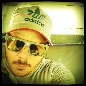 Profile picture for Pepe Chicoma