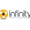 Infinity Musicworks