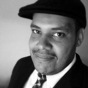Profile picture for Julio W. Sanchez  (jw-fx)