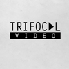 Trifocal Video