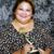 Stephanie Castillo