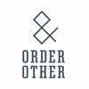 Order & Other