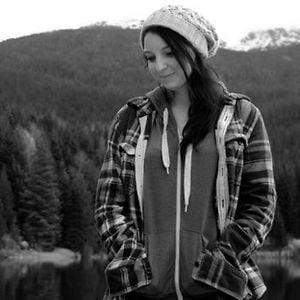 Profile picture for Sophie Matterson
