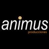Animus Producciones