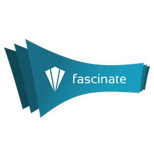 Profile picture for FascinatE Project