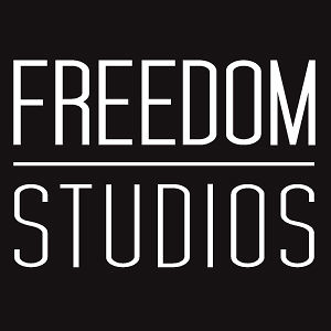 Profile picture for Freedom Studios