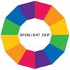 SpinLight 360®
