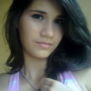Profile picture for Emilly Cavalcante