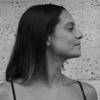 Eleonora Tabanelli