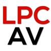 LPCAV LLC