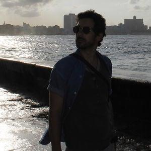 Profile picture for Julian Castro