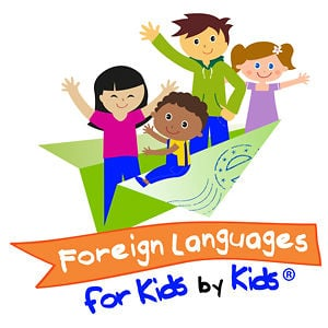 Foreign Languages for Kids