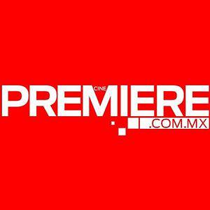 Profile picture for Cine PREMIERE