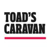 Toad's Caravan