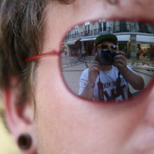 Profile picture for Flo T.