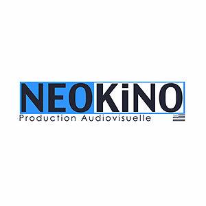 Profile picture for NEOKINO