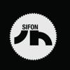 SIFON DG