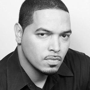 Profile picture for Ron Rivera