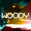 Woodycom