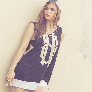 Profile picture for alyssa_xx