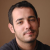 Ivan Sevilla