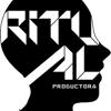 Ritual Productora