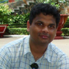 Anup Narayanan