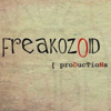 Freakozoid