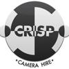 Crisp Camera Hire