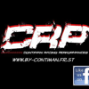 CRP_contiman