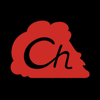 ChillihouseVFX