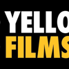 Yellow Films