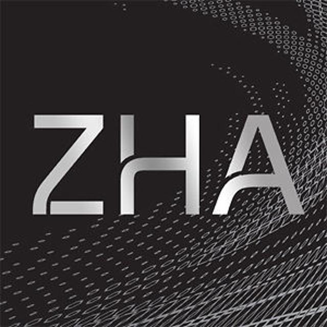Zaha Hadid Architects On Vimeo