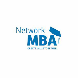 Profile picture for Network-MBA