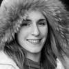 Stephanie Knapp (Palmer)