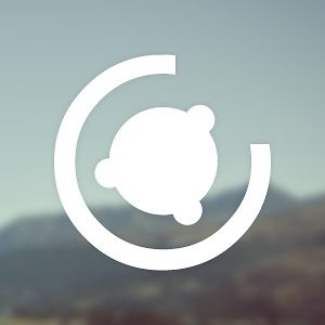 Profile picture for Agens › Digital Craftsmanship