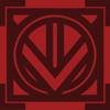 Order of Satori