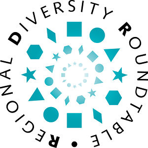 Profile picture for Regional Diversity Roundtable
