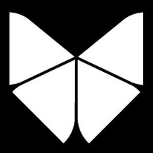 Profile picture for PAPILLON FILM