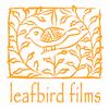 Leafbird Films