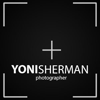 Yoni Sherman