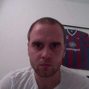 Profile picture for Steven Waller