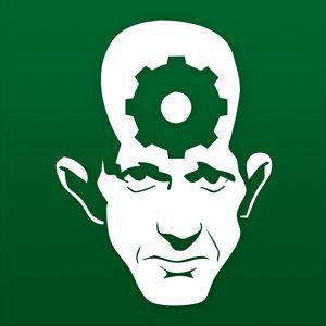 Profile picture for CrankLeft