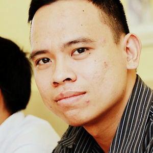 Profile picture for Hai le