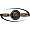 Sky Eye Media